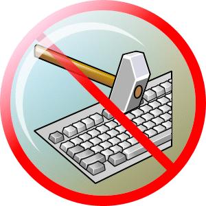 картинки техника безопасности на уроке информатики