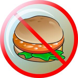 что лучше кушать при правильном питании